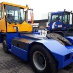 047-150x150 KALMAR TRX182 i