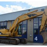 CAT-3202-150x150 ESCAVATORE CATERPILLAR 320BL