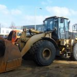 CAT-966G1-150x150 PALA GOMMATA CATERPILLAR 966G2