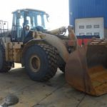 CAT-966G2-150x150 PALA GOMMATA CATERPILLAR 966G2
