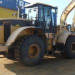 CAT-966G3-150x150 PALA GOMMATA CATERPILLAR 966G2