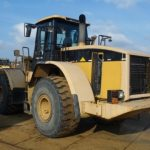 CAT-966G4-150x150 PALA GOMMATA CATERPILLAR 966G2