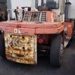 KALMAR-CV04-1986-1-1600x1200-150x150 KALMAR DC16-1200