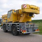 LTM-1040-4-150x150 LIEBHERR LTM 1040-2.1