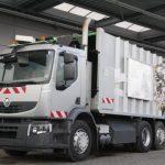 Renault_Premium-280.26_70088286_img01-150x150 RENAULT PREMIUM 280-26 DXI