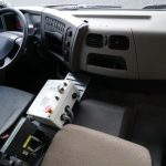 Renault_Premium-280.26_70088286_img07-150x150 RENAULT PREMIUM 280-26 DXI