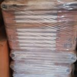 IMG-20181206-WA0016-150x150 STOCK MATERIALI IDROSANITARI