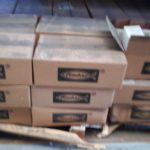 IMG-20181206-WA0020-150x150 STOCK MATERIALI IDROSANITARI