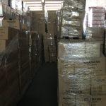 IMG-20181218-WA0007-150x150 LOTTO GERMANIA CASALINGHI ELETTRODOMESTICI