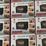 IMG-20181218-WA0008-150x150 LOTTO GERMANIA CASALINGHI ELETTRODOMESTICI