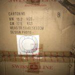 IMG-20181218-WA0020-150x150 LOTTO GERMANIA CASALINGHI ELETTRODOMESTICI