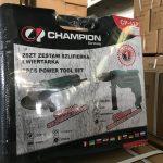 IMG-20181218-WA0024-150x150 LOTTO GERMANIA CASALINGHI ELETTRODOMESTICI