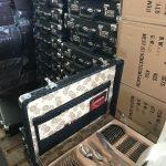 IMG-20181218-WA0030-150x150 LOTTO GERMANIA CASALINGHI ELETTRODOMESTICI