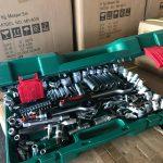 IMG-20181218-WA0062-150x150 LOTTO GERMANIA CASALINGHI ELETTRODOMESTICI