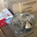 IMG-20181218-WA0085-150x150 LOTTO GERMANIA CASALINGHI ELETTRODOMESTICI