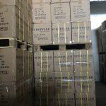 IMG-20181218-WA0086-150x150 LOTTO GERMANIA CASALINGHI ELETTRODOMESTICI