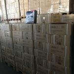 IMG-20181218-WA0095-150x150 LOTTO GERMANIA CASALINGHI ELETTRODOMESTICI