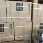 IMG-20181218-WA0096-150x150 LOTTO GERMANIA CASALINGHI ELETTRODOMESTICI