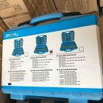 IMG-20181218-WA0115-150x150 LOTTO GERMANIA CASALINGHI ELETTRODOMESTICI