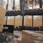 IMG-20181218-WA0136-150x150 LOTTO GERMANIA CASALINGHI ELETTRODOMESTICI