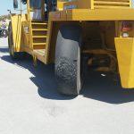 IMG-20181220-WA0005-150x150 CATERPILLAR V900CH