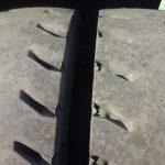F278-2002-3-150x150 CVS FERRARI F278.5