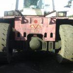 F278-2002-4-150x150 CVS FERRARI F278.5