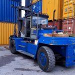KALMAR-2001-1-150x150 KALMAR DCD 150-12