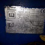 KALMAR-2001-150x150 KALMAR DCD 150-12