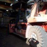 KALMAR-DRF450-65S5-4-150x150 KALMAR DRF450-65S5