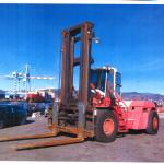 carrello-150x150 ZV 320-12