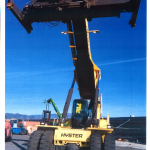 hyster-150x150 HYSTER  RS45-31CH
