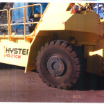 hyster3-150x150 HYSTER  RS45-31CH