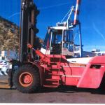 hyster4-150x150 ZV 320-12
