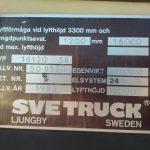 SVETRUCK-1985-1-150x150 SVETRUCK 16120