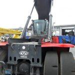 SAM_0623-150x150 CVS FERRARI F500 RS3