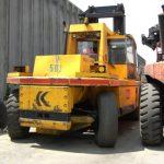 CIMG0193-150x150 KALMAR KLMV  28-1200