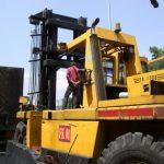 CIMG0197-150x150 KALMAR KLMV  28-1200