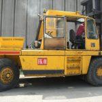 CIMG0230-150x150 KALMAR KLMV  28-1200