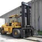 CIMG0239-150x150 KALMAR KLMV  28-1200