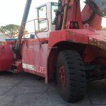 CVS-F278-ANCONA-2-150x150 CVS F278