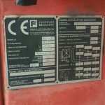 FANTUZZI-CV-21-2002-1600x1200-150x150 FANTUZZI FDC-160