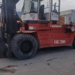 FANTUZZI-CV-23-1992-2-1600x1200-150x150 FANTUZZI FDC-200