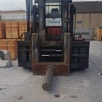 FANTUZZI-CV-23-1992-3-1600x1200-150x150 FANTUZZI FDC-200