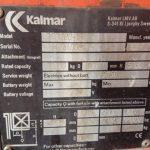 FORKLIFT-KALMAR-1997-150x150 KALMAR DCD 280-12