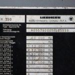 LIEBHERR-LTM-1100-2-2001-4-150x150 LIEBHERR LTM 1100-2