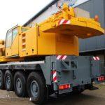 LIEBHERR-LTM-1100-2-2001-5-150x150 LIEBHERR LTM 1100-2