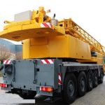 LIEBHERR-LTM-1100-2-2001-6-150x150 LIEBHERR LTM 1100-2