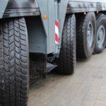 LIEBHERR-LTM-1100-2-2001-7-150x150 LIEBHERR LTM 1100-2
