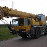 LTM-1040-2-150x150 LIEBHERR LTM 1040-2.1